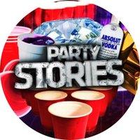 PartysStories