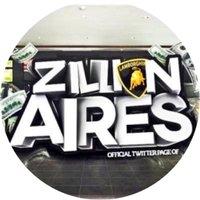 ZiIlionaires
