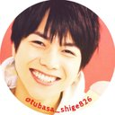 tubasa_shige826