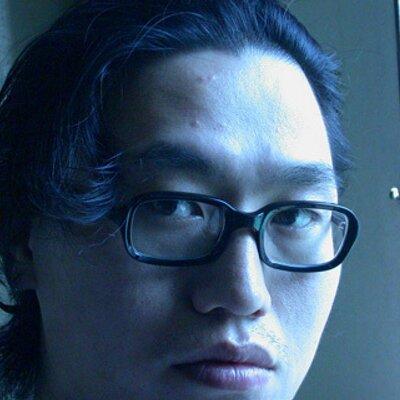 Ha soomin | Social Profile