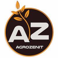 AgrozenitTM