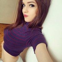 @fatimafatal33