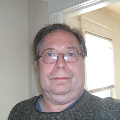 Charles Brobst