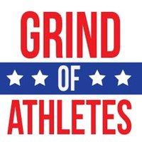 GrindOfAthletes