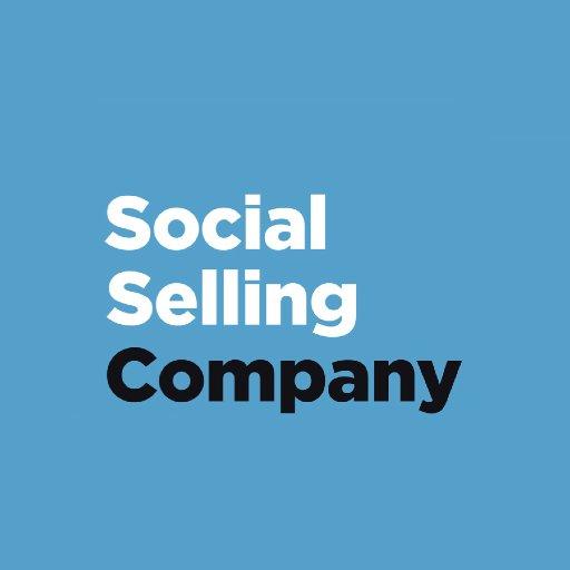 Social Selling Co.
