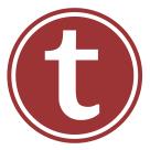 TouringPlans Social Profile