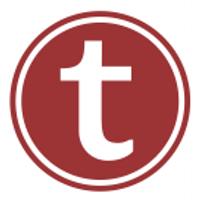 TouringPlans | Social Profile
