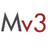@MarketingV3