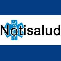 NotiSalud.com.ve | Social Profile