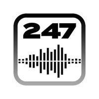 247streamingNET