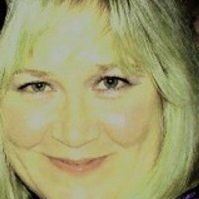 Katherine Desmond   Social Profile