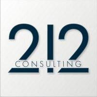 212Consulting