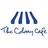 ColonyCafe