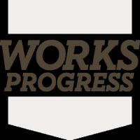 Works Progress | Social Profile