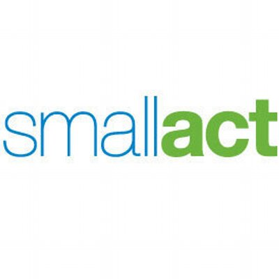 Small Act | Social Profile