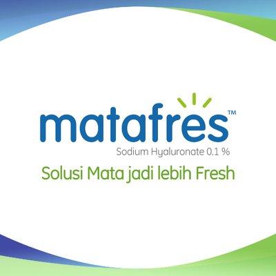 Matafres