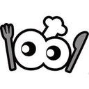 ペコジャニ∞!11/6(月)オムライス
