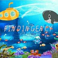 @FINDINGENCY