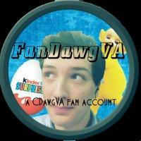 FanDawgVA
