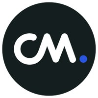 CMTelecomBE