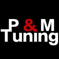 @TuningPM