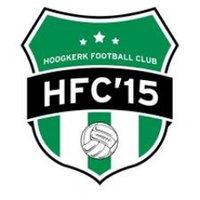 HFC15_JO13_1