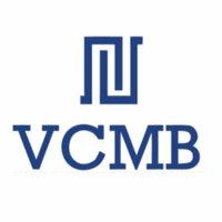 vcmb_nl
