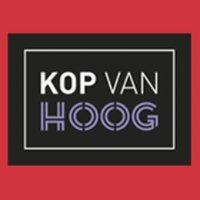 KopVanHoog