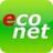 Econet Consultants