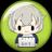 ゆるい本丸の蛍丸+α bot