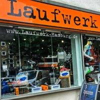 @laufwerkhamburg