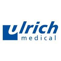 ulrich_medical