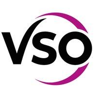 @VSO_Intl