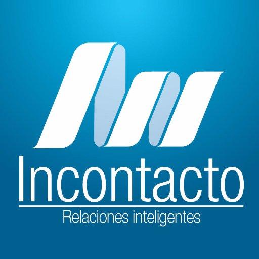 Incontacto