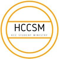 @HccMix