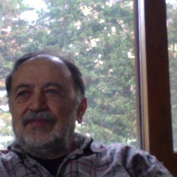 oğuzhan müftüoglu's Twitter Profile Picture