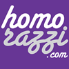 Homorazzi Social Profile