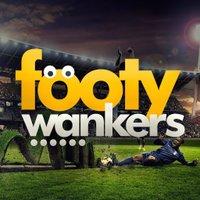 Footy_Wankers