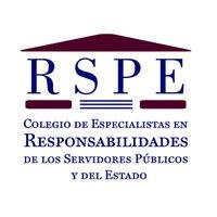 @ColEspRespo