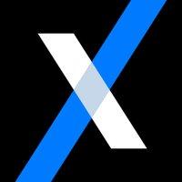 IEXnl