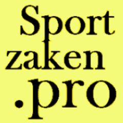Sportzaken.pro
