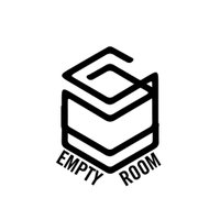@EmptyRoomChi