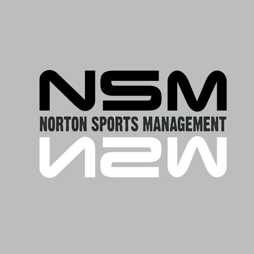 Scott Norton Social Profile