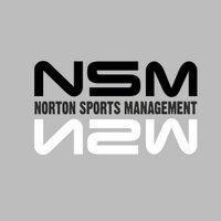 Scott Norton | Social Profile