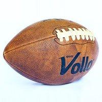 Steelers_TT