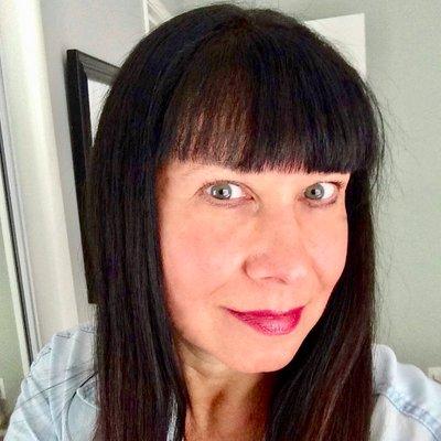 Author Provocateur