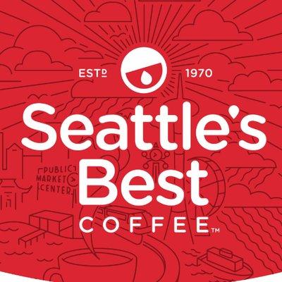 Seattle'sBestCoffee