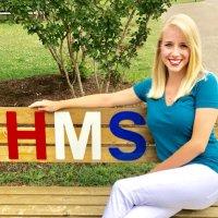 @MsMillerHMS