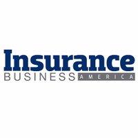 InsuranceBizUS