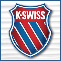K•SWISS Performance Social Profile